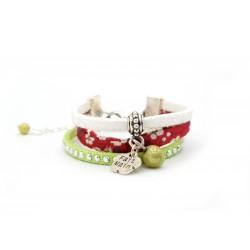 Bracelet pour fillette 74