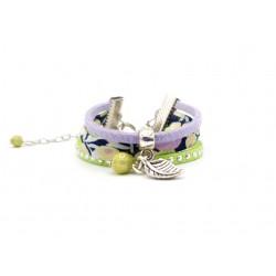 Bracelet pour fillette 76