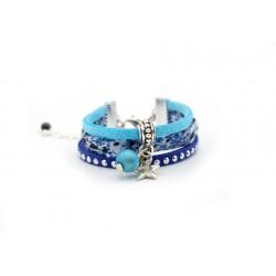 Bracelet pour fillette 78