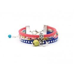 Bracelet pour fillette 79