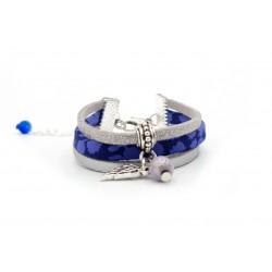 Bracelet pour fillette 80