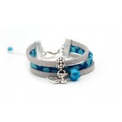 Bracelet pour fillette 82