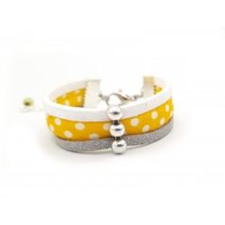Bracelet pour fillette 83