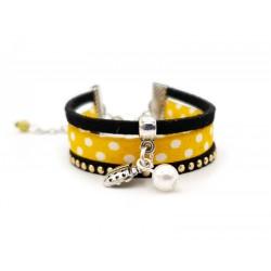 Bracelet pour fillette 84