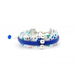 Bracelet pour fillette 87