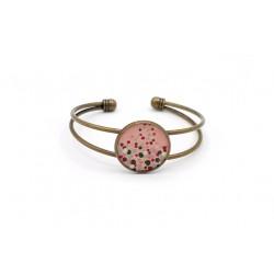 Bracelet pour femme 108