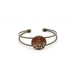 Bracelet pour femme 111