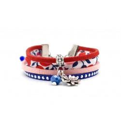 Bracelet pour femme 112