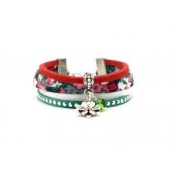 Bracelet pour femme 113