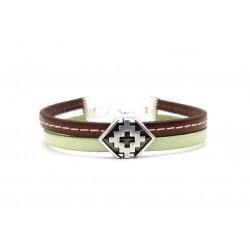 Bracelet pour homme 48
