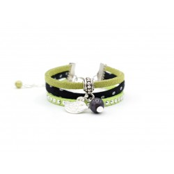 Bracelet pour fillette 89