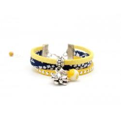 Bracelet pour fillette 92