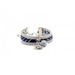 Bracelet pour fillette 93