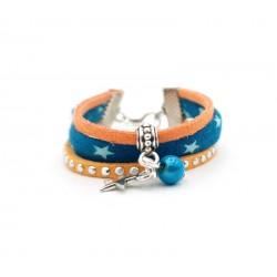 Bracelet pour fillette 94