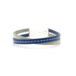Bracelet pour homme 56
