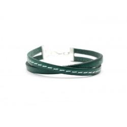 Bracelet pour homme 57