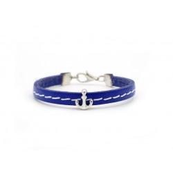 Bracelet pour garçon 20