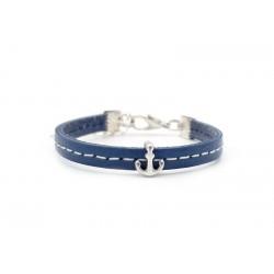 Bracelet pour garçon 21
