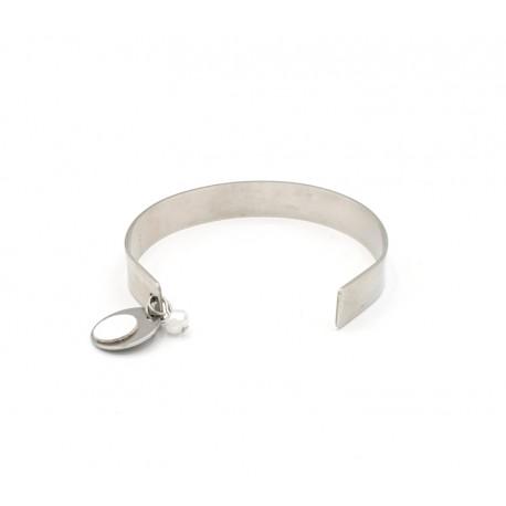 Bracelet manchette pour femme 116