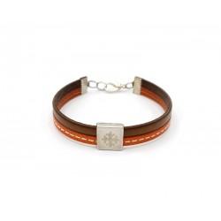 Bracelet pour homme 58