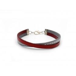 Bracelet pour homme 60