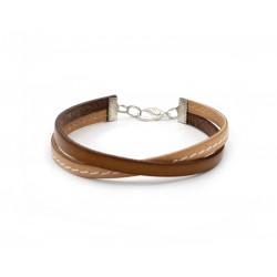 Bracelet pour homme 61