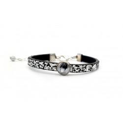 Bracelet pour femme 118