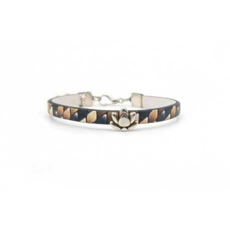 Bracelet ajustable pour femme 120
