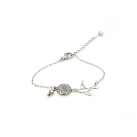 Bracelet pour femme 122