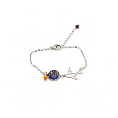Bracelet pour femme 123