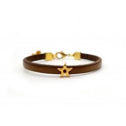 Bracelet pour femme 126