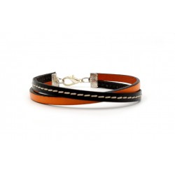 Bracelet pour homme 62