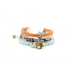 Bracelet pour fillette 95