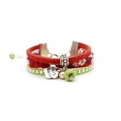 Bracelet pour fillette 96