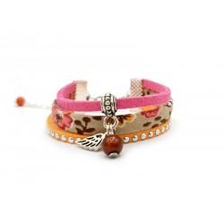 Bracelet pour fillette 97