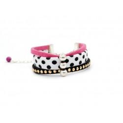 Bracelet pour fillette 98