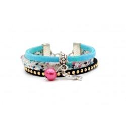 Bracelet pour fillette 99