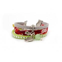 Bracelet pour fillette 100