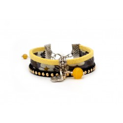 Bracelet pour fillette 101