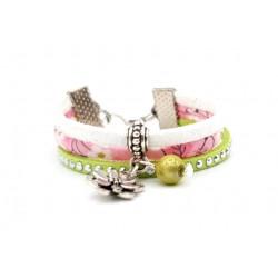 Bracelet pour fillette 102