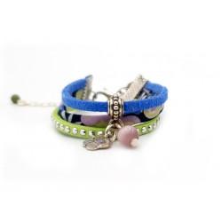 Bracelet pour fillette 103