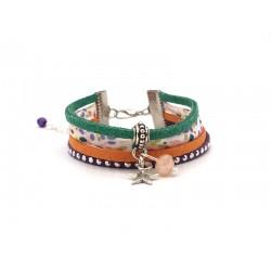 Bracelet pour femme 130