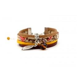 Bracelet pour femme 131
