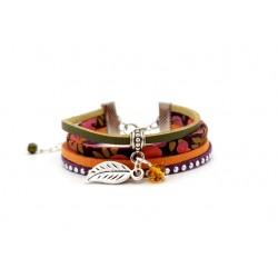 Bracelet pour femme 132