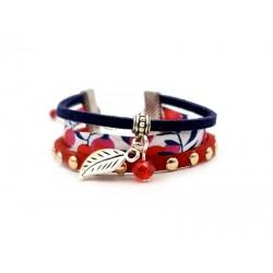 Bracelet pour femme 133