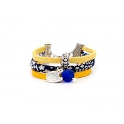 Bracelet pour fillette 104