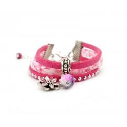 Bracelet pour fillette 105