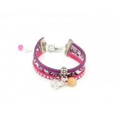 Bracelet pour fillette