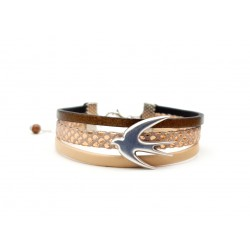 Bracelet pour femme 143