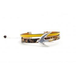 Bracelet pour femme 144